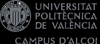 Igualdad, Cooperación y  Asuntos sociales Campus de Alcoy UPV