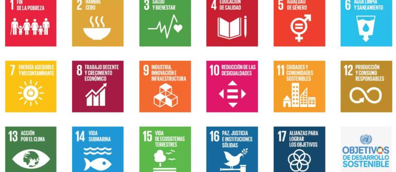 ¿Ha alcanzado España los ODS?