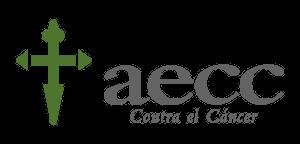 Firma per donar suport a la investigació contra en Càncer en Espanya