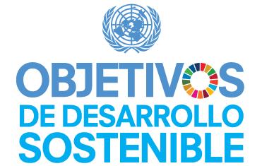 Conferencias 'ODS en proyectos'